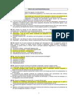 rm2010_gastroenterologia.pdf