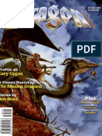 Dragon Magazine #248.pdf