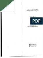 Antropologia Linguistica - Alessandro Duranti.pdf