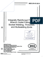 MSS-SP-97-2012 outlet fittting.pdf