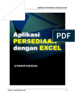 Blog archives natlost installer aplikasi persediaan 2011 ford fandeluxe Image collections