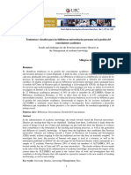 Dialnet-TendenciasYDesafiosParaLasBibliotecasUniversitaria-4775397.pdf