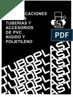 TUBOPLAST-ESPEC. TECNICAS ELECTRICA.pdf