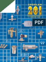 Catalogo General Sporlan.pdf