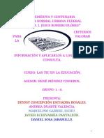 VALORACIÓN DE INFORMACIÓN. (1).docx