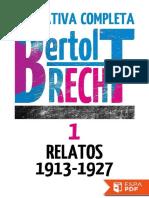 ARISTÓTELES - Poética (Gredos, Madrid, 1974-1999, Edición trilingüe).pdf