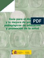 proyectosPedagogicos_2007.pdf