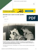 El hombre que se operó su propio apéndice - BBC Mundo.pdf