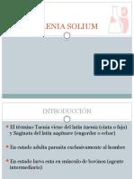 taeniasolium-130306211353-phpapp01