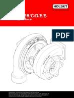 H2B_C_D_E_S.pdf