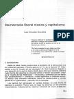 González, L.A., Democracia liberal clásica y capitalismo.pdf