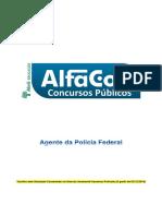 Agente_de_policia_federal_pf_01122014-donwload-2014-12-03-11-40-30