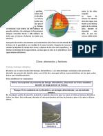 Estructura Interna de La Tierr1