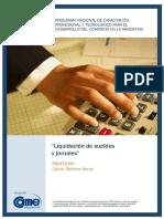 22.Sueldos-U0.pdf