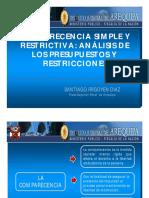 4348_comparecencia_simple_y_restrictiva__huaura_sid.pdf