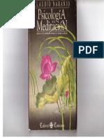 277762153-Claudio-Naranjo-Psicologia-de-La-Meditacion.pdf