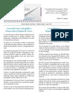 boletin-mayo-2014 Comparativo de las dos Coreas.pdf