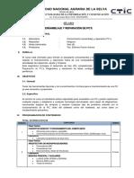 Silabo - ERPC.docx