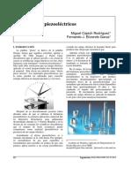 6_Miguel_Cupich_et_al_actuadores_Piezo.pdf