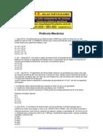 Potencia-Mecanica.pdf