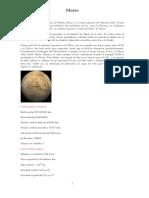el planeta marte.pdf