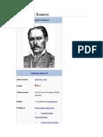 Elías Aguirre Romero.docx