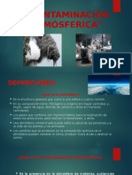 La-Contaminación-Atmosférica-final (1).pptx