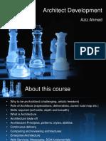 Architect Development.pdf