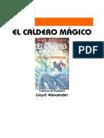 2-El Caldero Magico.pdf
