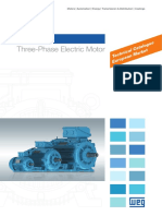 WEG-w22-three-phase-motor-technical-european-market-50025712-brochure-english.pdf