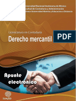 MERCANTIL CONTABILIDAD UNAM.pdf