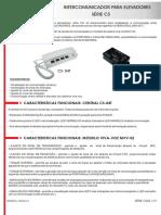 SÉRIE CS_AZ_rev020412.pdf