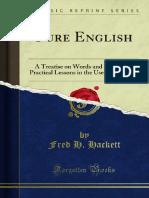 Pure_English_1000017122.pdf