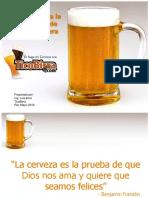 curso_basico_elaboracion_cerveza_online (1).pdf