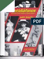 COTIDIAFONOS JUDITH AKOSCHKY.pdf