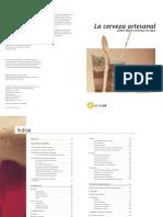 muestras capitulos libro.pdf
