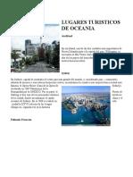 LUGARES TURISTICOS DE.docx