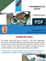 4 aguas.pdf