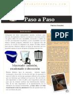 Instrucciones_Pasoapaso.pdf