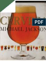 El Libro de La Cerveza 1 PDF Jackson Michael