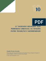 5741-24105-1-PB.pdf