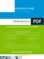 PyME_renovables