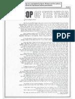 Jun1970-46-47.pdf