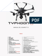 TYPHOON-H-manual-espanol-1.0.pdf