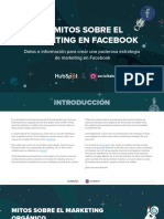 24 Mitos sobre el marketing en Facebook.pdf