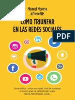 30170_Triunfar_en_las_redes_sociales.pdf