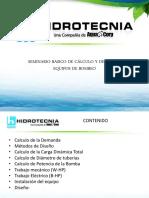 recomendacones y notas diseño hidraulico casa habitacio.pdf