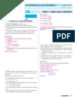 4.3. QUÍMICA - EXERCÍCIOS PROPOSTOS - VOLUME 4.pdf