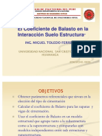 42117534-COEFICIENTE-DE-BALASTO.pdf