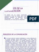 principios_de_la_comunicacion.ppt